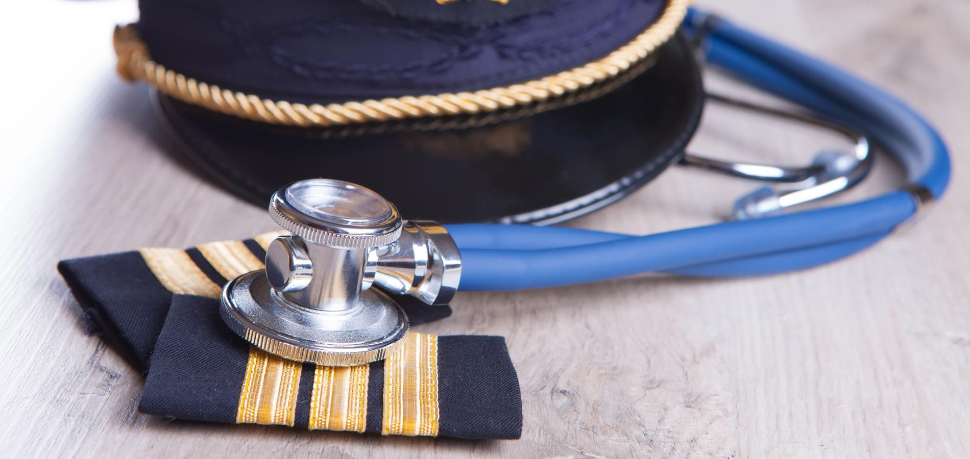 Nundah doctors